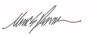 Marc-Signature
